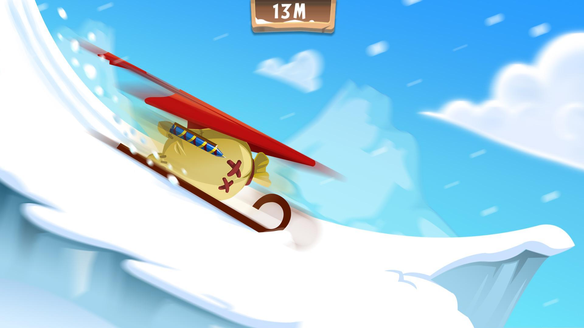 Learn 2 Fly 2.8.6 Screenshot 2
