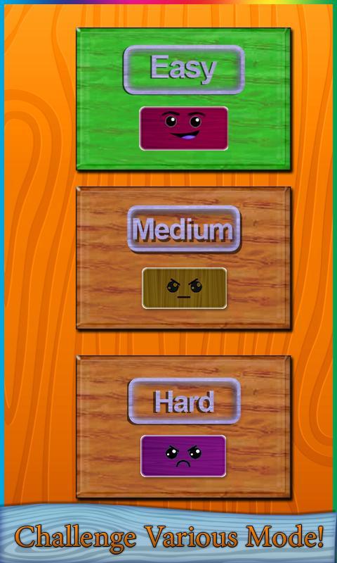 Unblock The Red Block Sliding Game 1.0 Screenshot 7