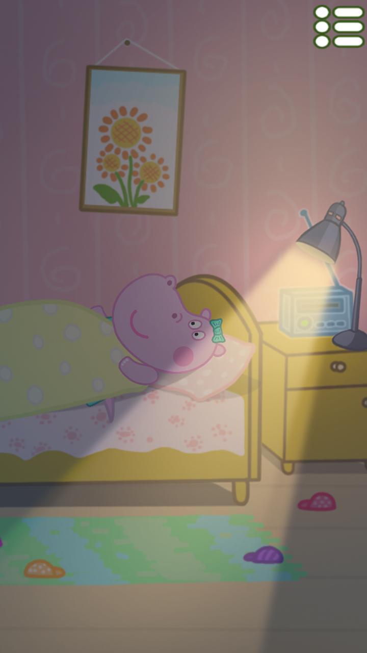 Kids Dreamland Adventures 1.0.7 Screenshot 1