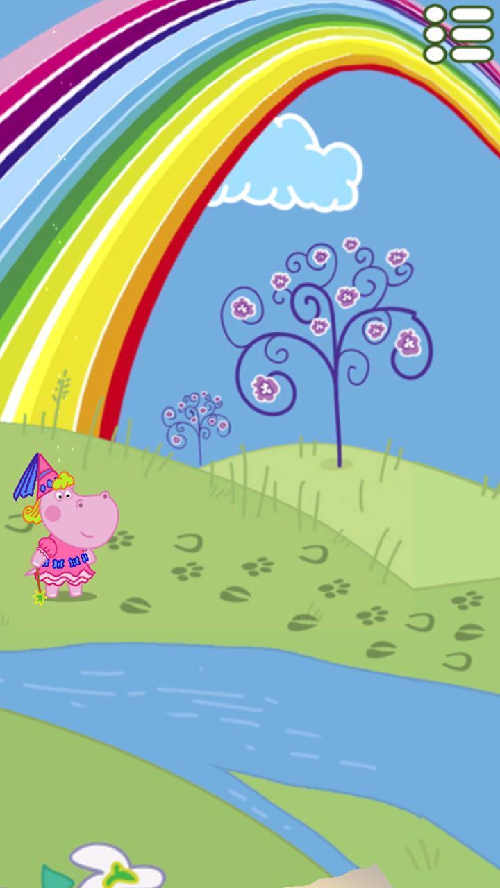 Kids Dreamland Adventures 1.0.7 Screenshot 2