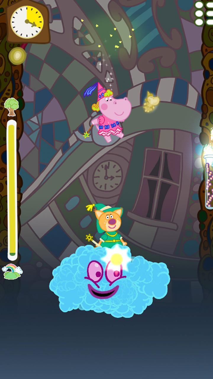Kids Dreamland Adventures 1.0.7 Screenshot 4
