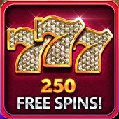 Slots Machines app icon