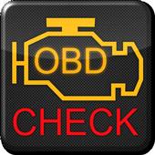 Torque Lite (OBD2 & Car) app icon