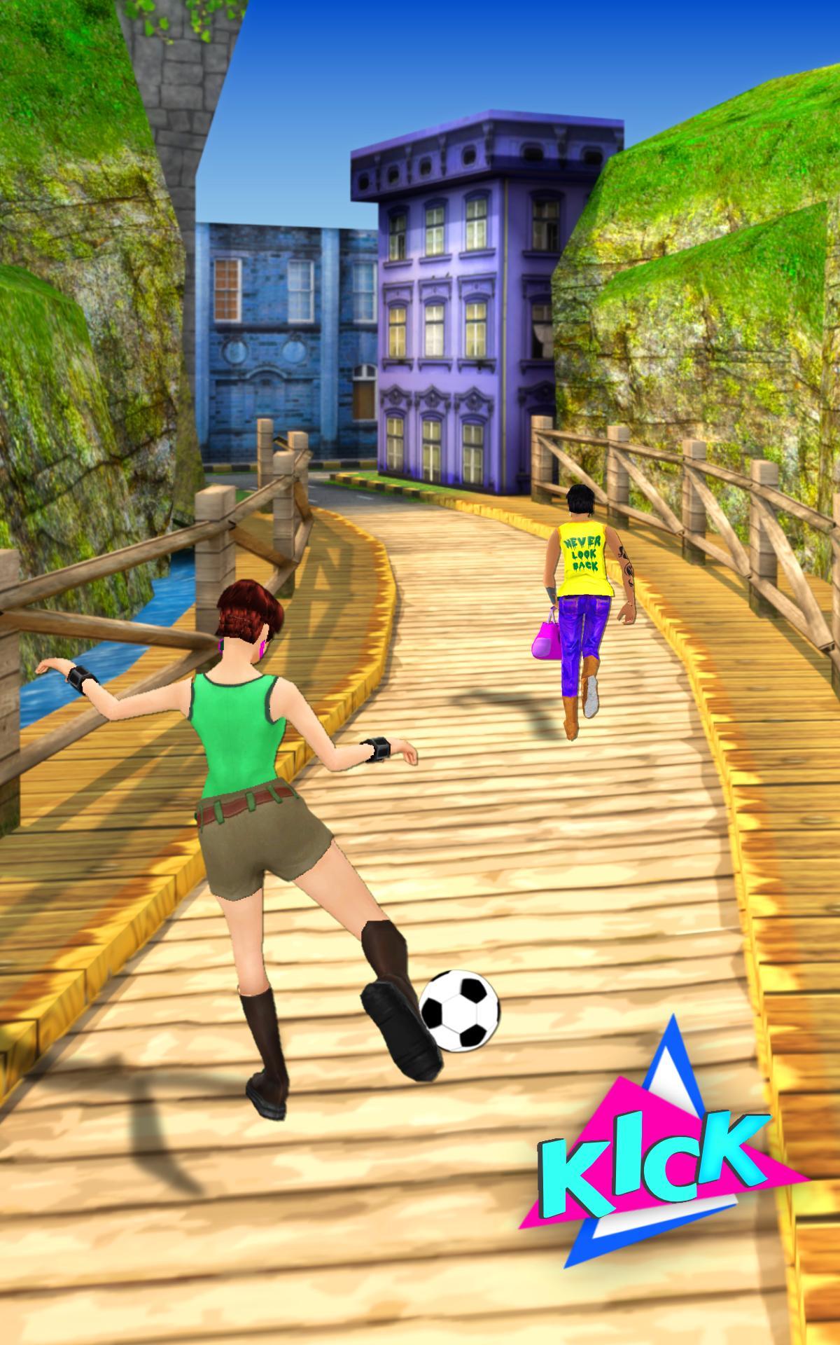 Street Chaser 4.1.0 Screenshot 19