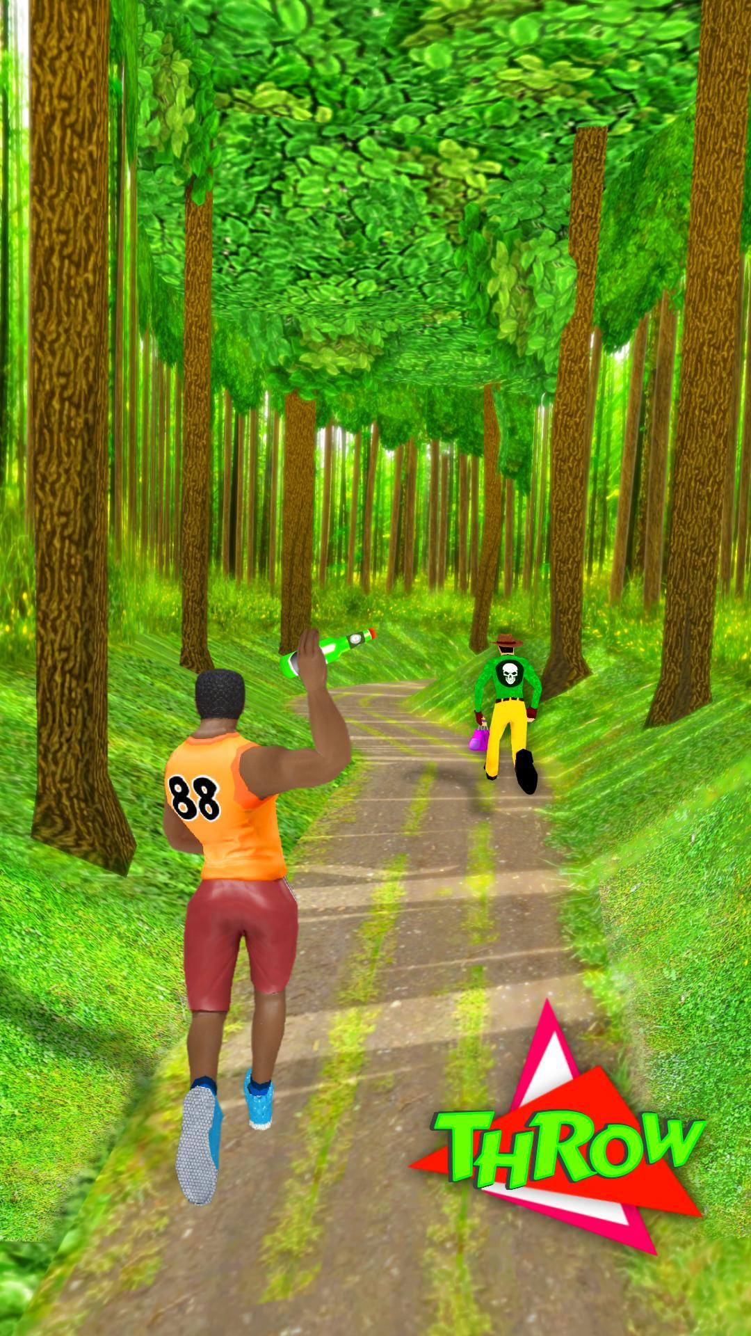 Street Chaser 4.1.0 Screenshot 3