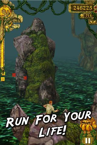 Temple Run 1.15.0 Screenshot 5