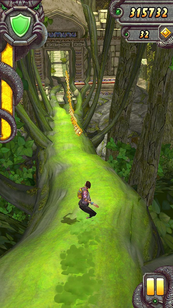 Temple Run 2 1.67.1 Screenshot 10