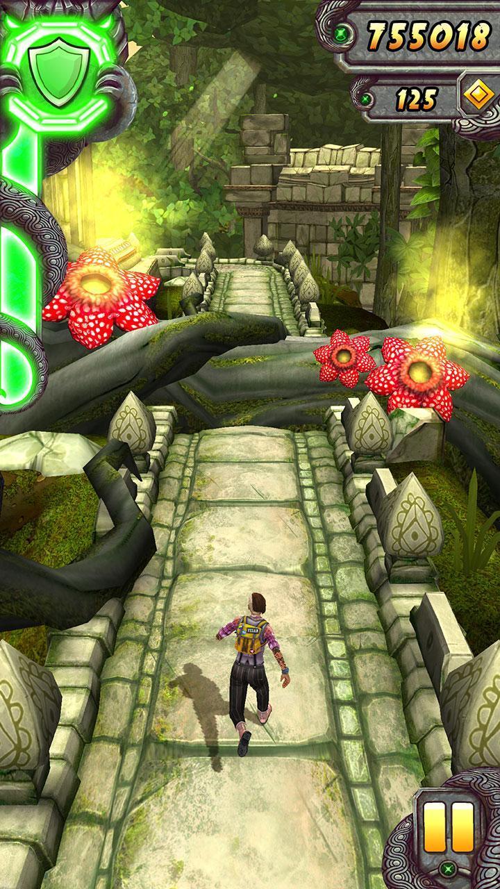 Temple Run 2 1.67.1 Screenshot 11