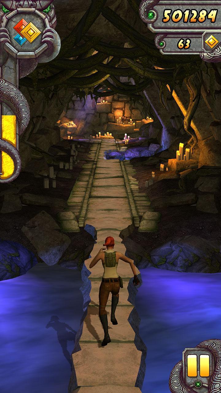 Temple Run 2 1.67.1 Screenshot 20
