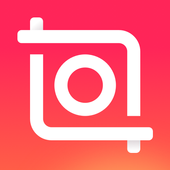 Video Editor & Video Maker - InShot app icon