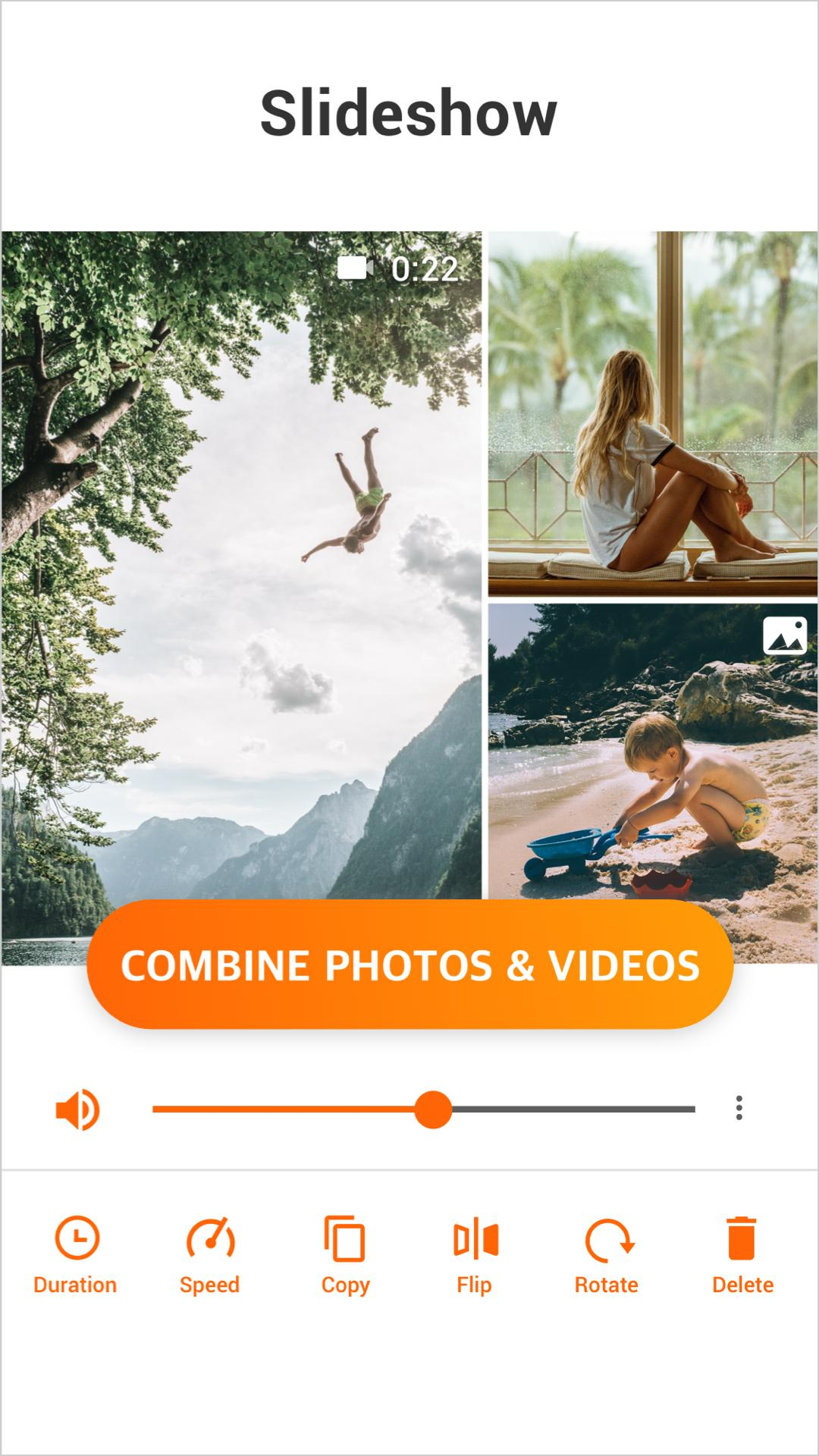 YouCut - Video Editor amp; Video Maker, No Watermark 1.404.1103 Screenshot 6