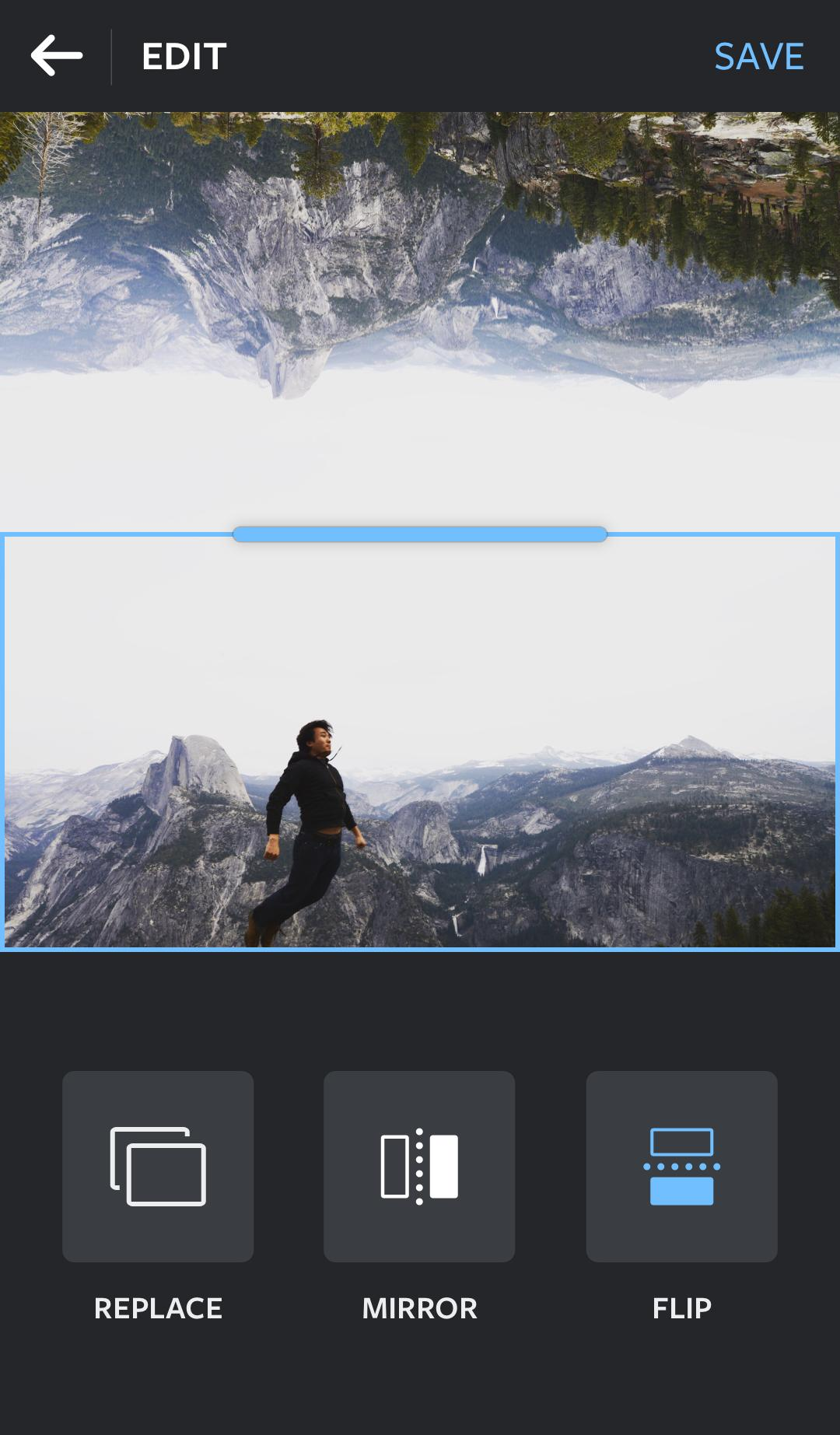 Layout from Instagram: Collage 1.3.11 Screenshot 4