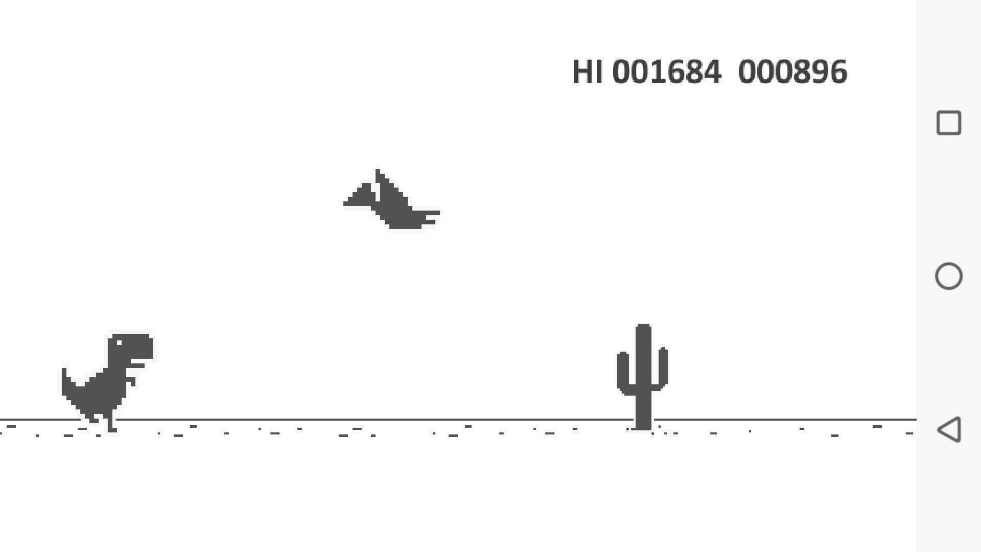 Dino T-Rex 1.45 Screenshot 3
