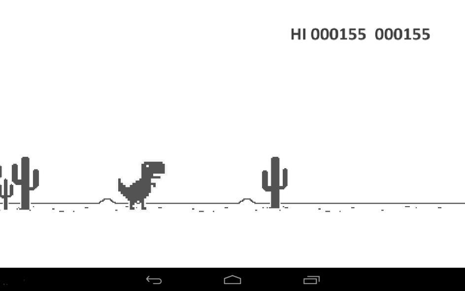 Dino T-Rex 1.45 Screenshot 6