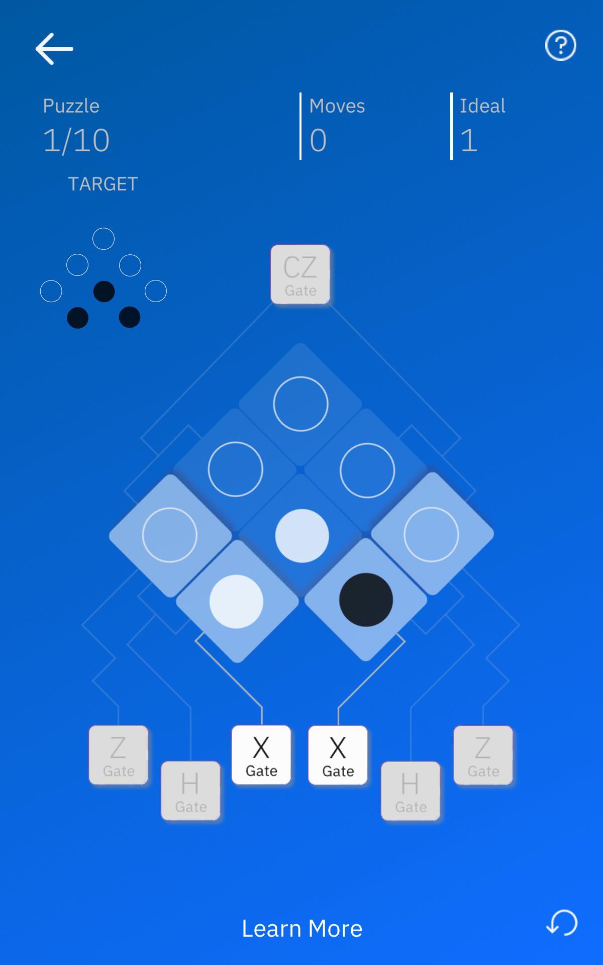 Hello Quantum 1.0.2 Screenshot 3