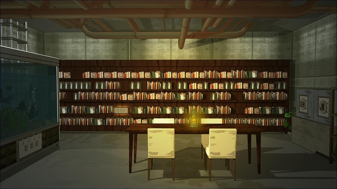 추리 게임 로드널호의 비밀 무료판 6.4 Screenshot 5
