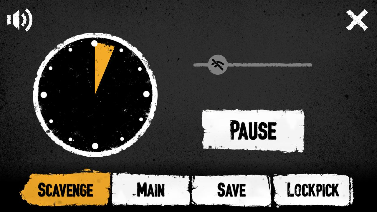This War Of Mine: The Board Game 2.0 Screenshot 4