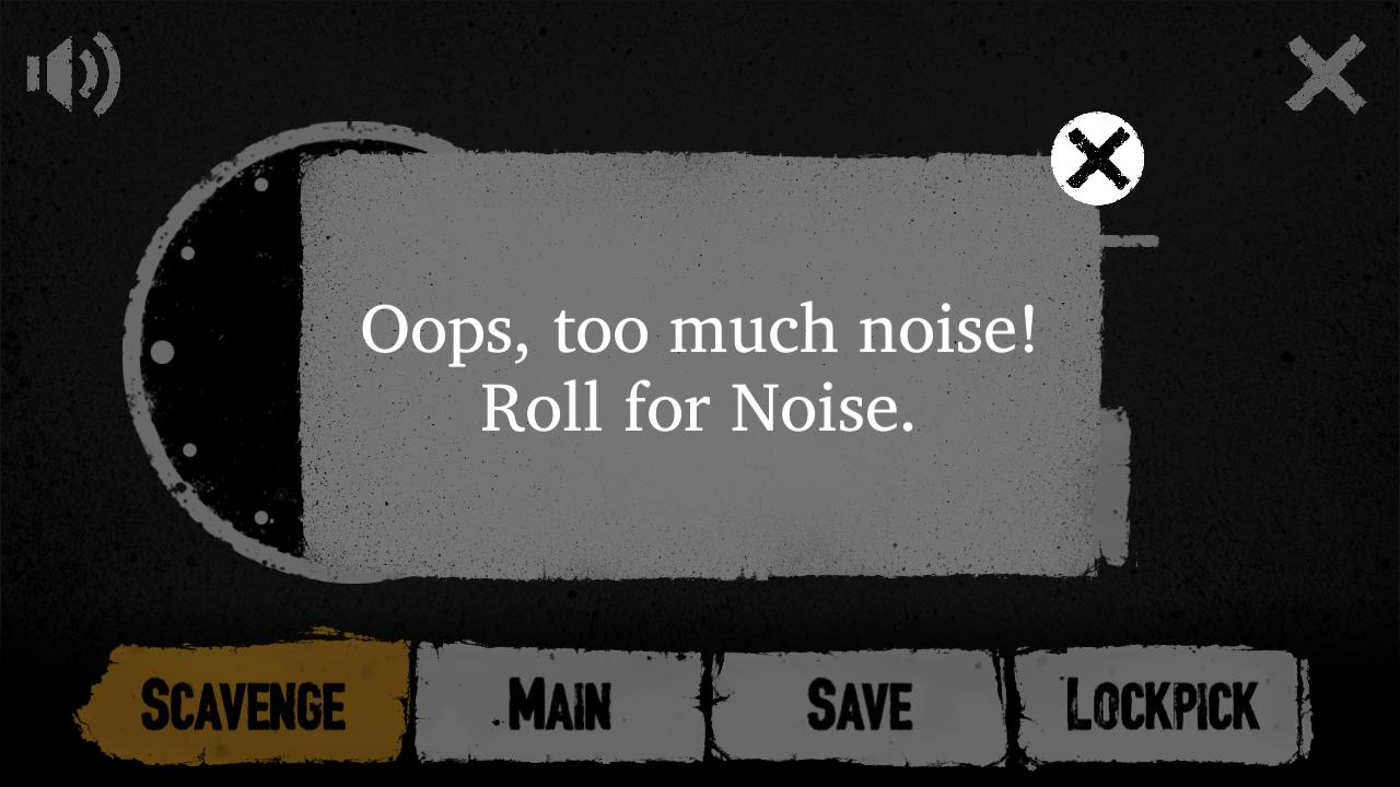 This War Of Mine: The Board Game 2.0 Screenshot 5