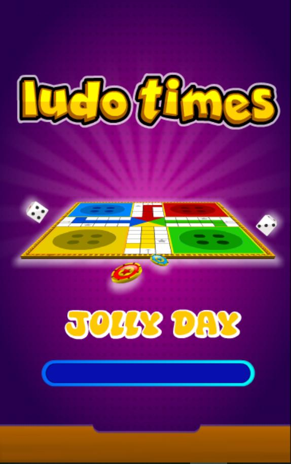 Ludo Times 1.0.2 Screenshot 1