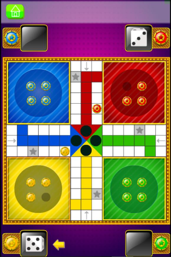 Ludo Times 1.0.2 Screenshot 3