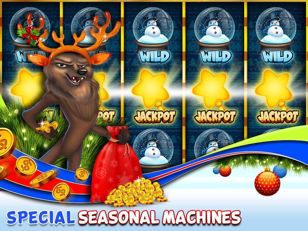 Panda Slots – Mega Win Spin Slot Jackpot 777 1.714 Screenshot 11