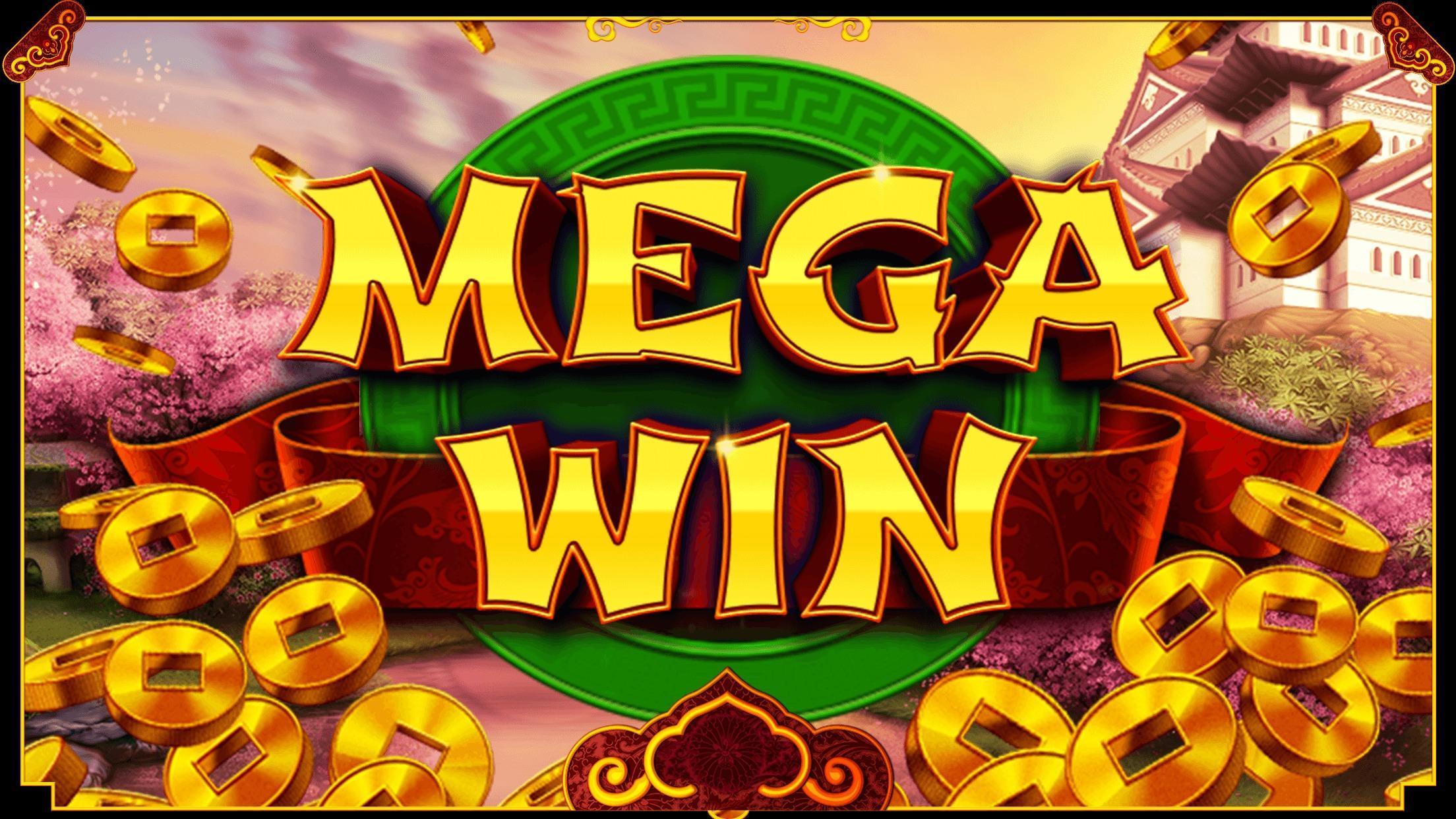 Panda Slots – Mega Win Spin Slot Jackpot 777 1.714 Screenshot 6