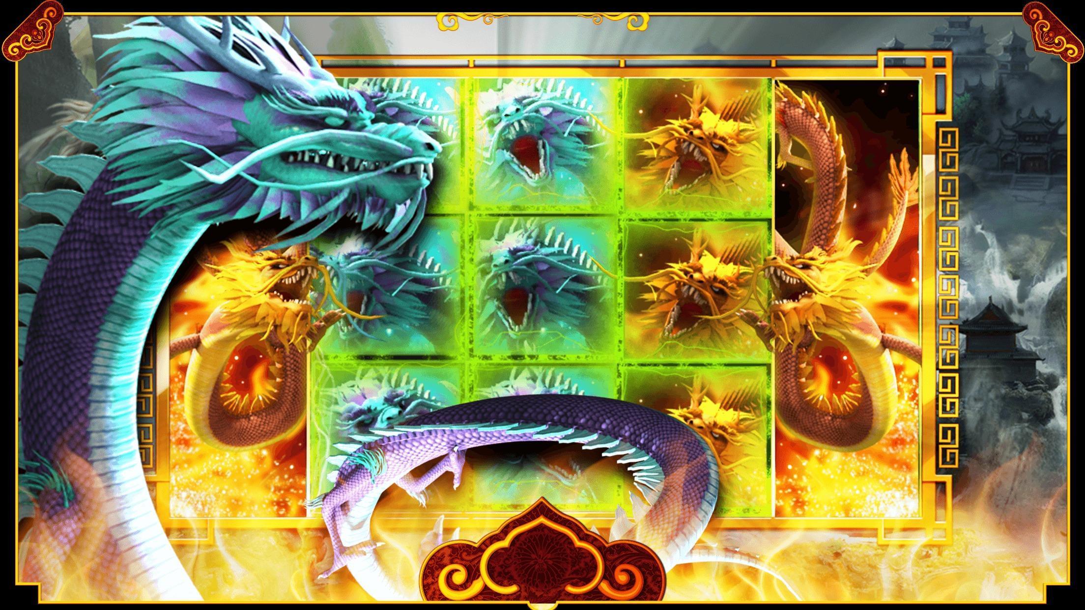 Panda Slots – Mega Win Spin Slot Jackpot 777 1.714 Screenshot 8