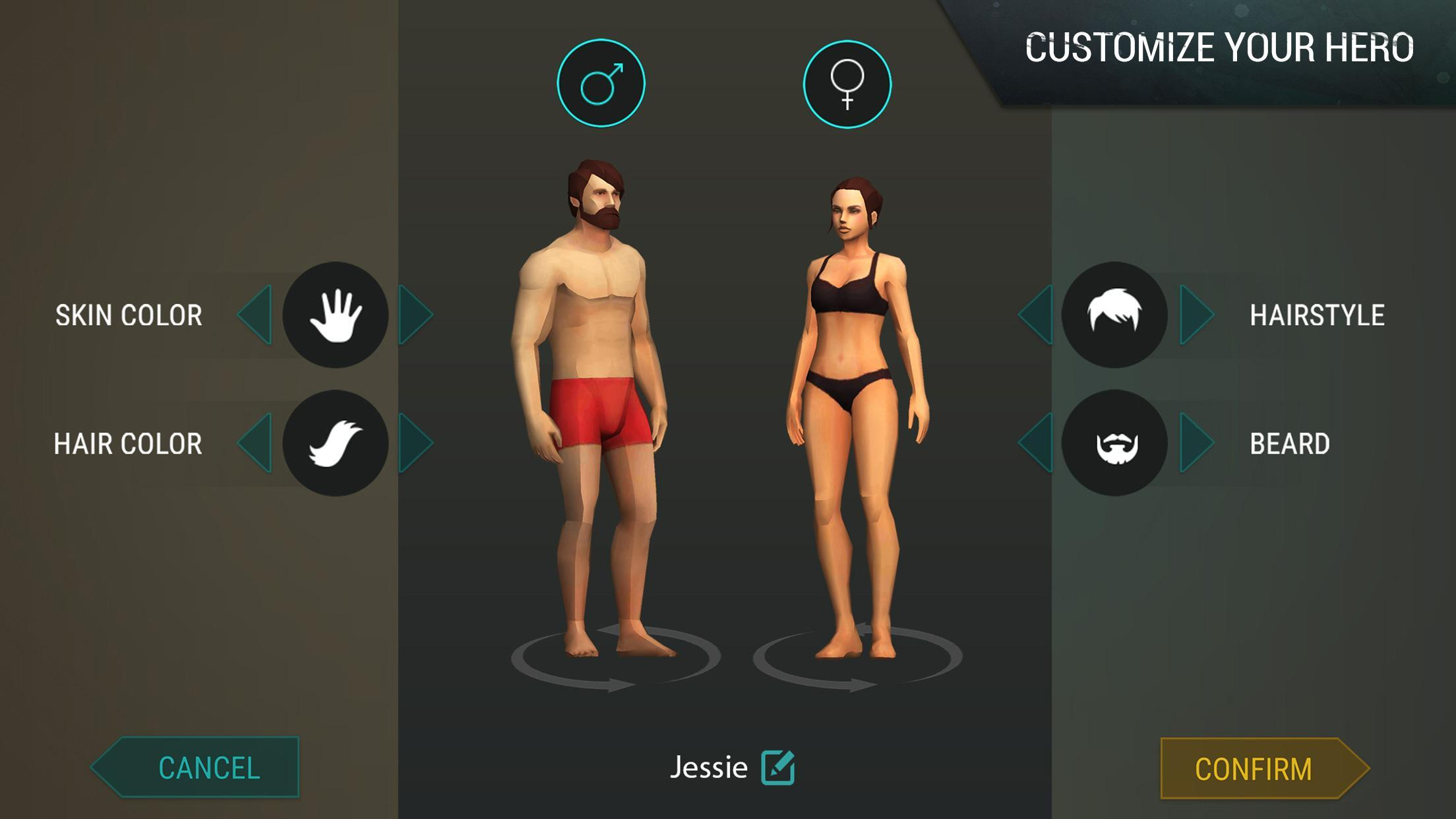 Last Day on Earth: Survival 1.17 Screenshot 1