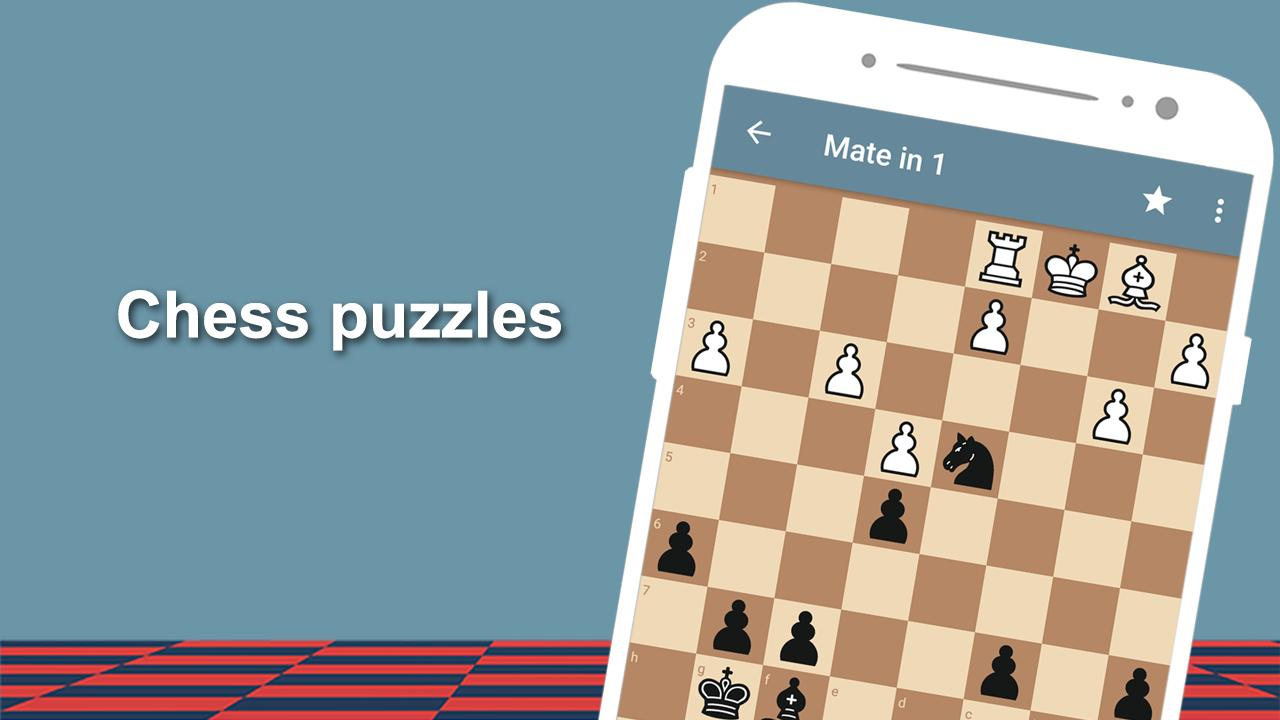 Chess Coach 2.45 Screenshot 1