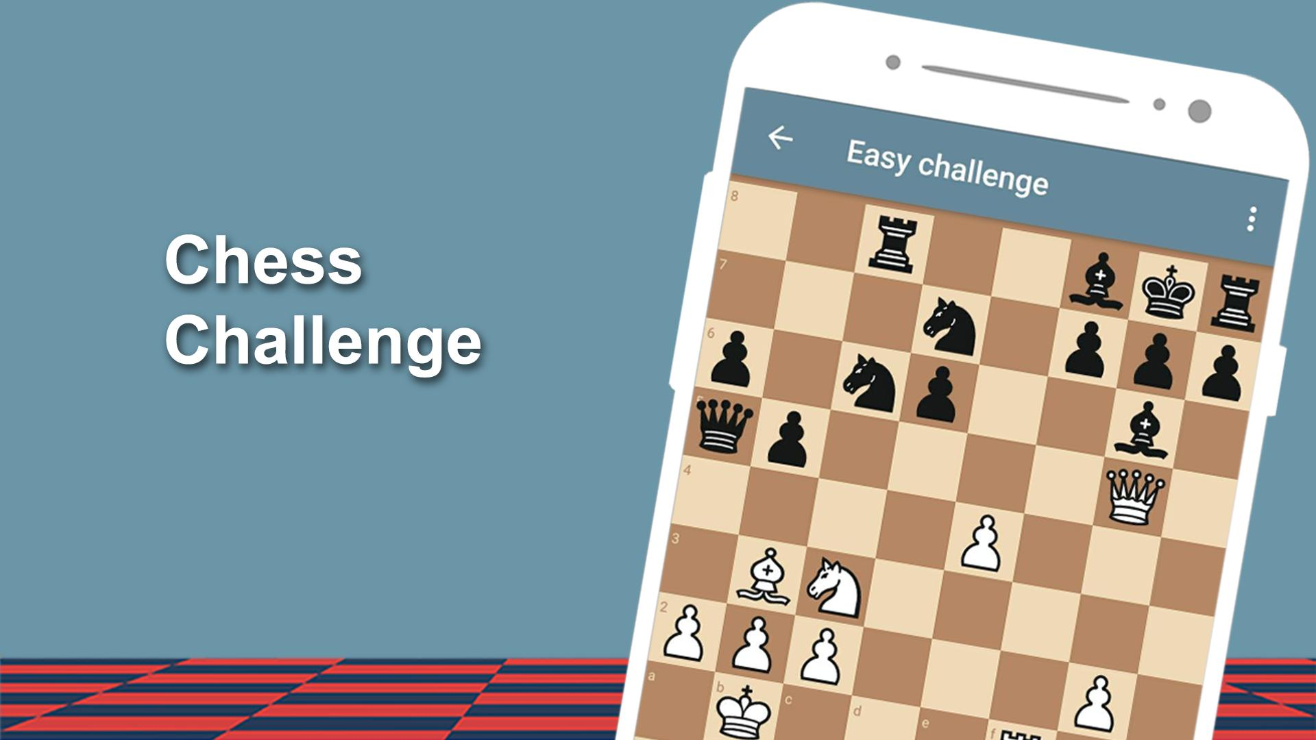 Chess Coach 2.45 Screenshot 21