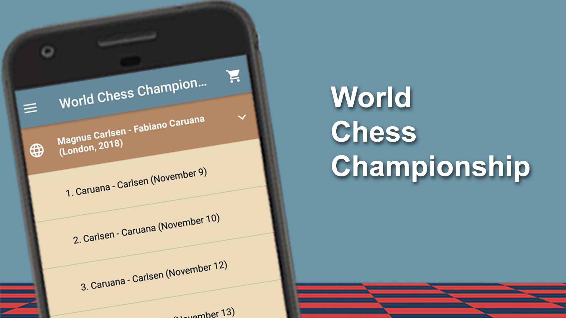 Chess Coach 2.45 Screenshot 22