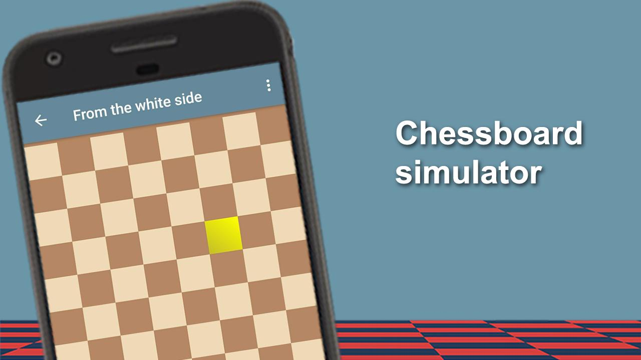 Chess Coach 2.45 Screenshot 4
