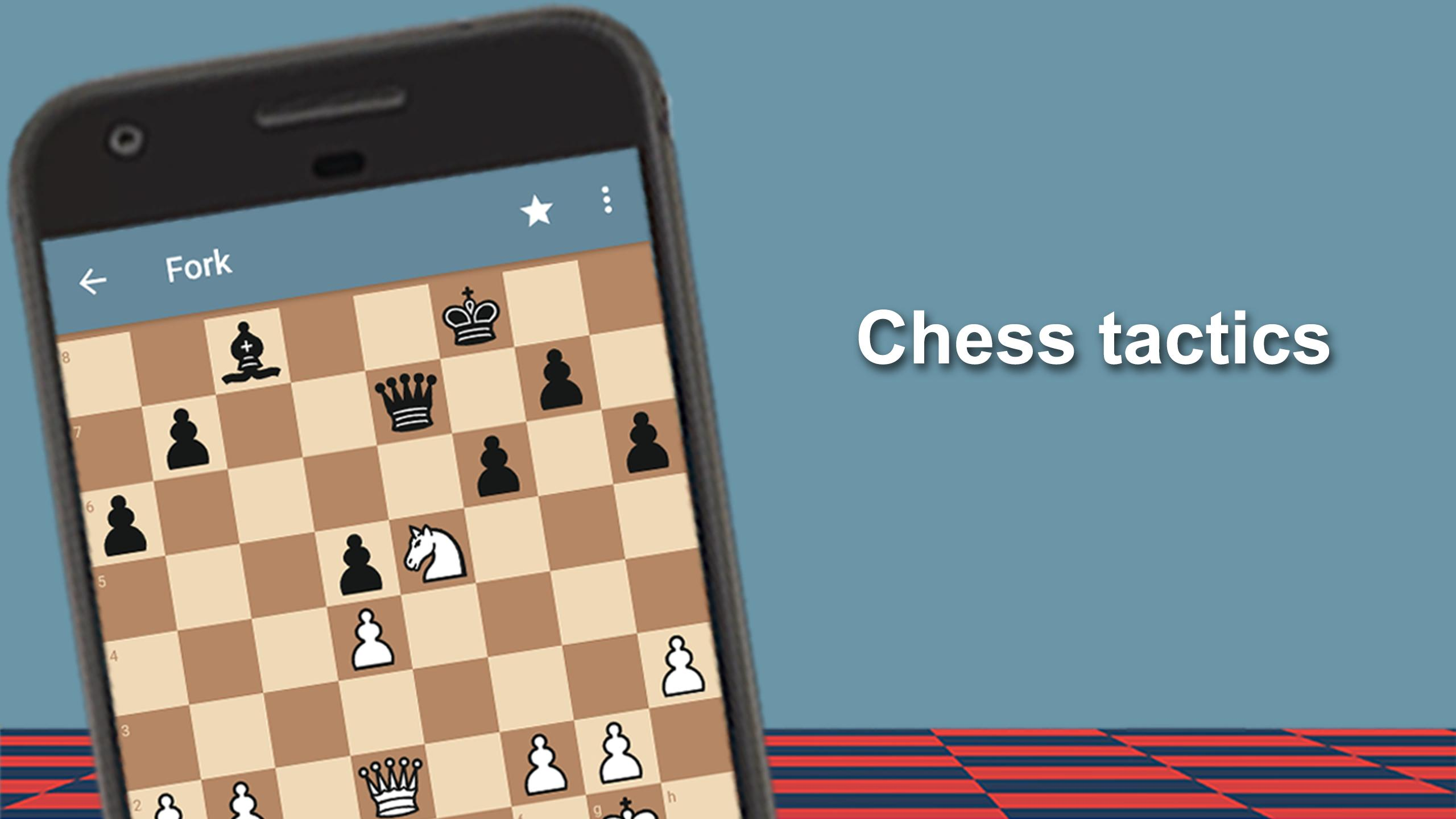Chess Coach 2.45 Screenshot 8
