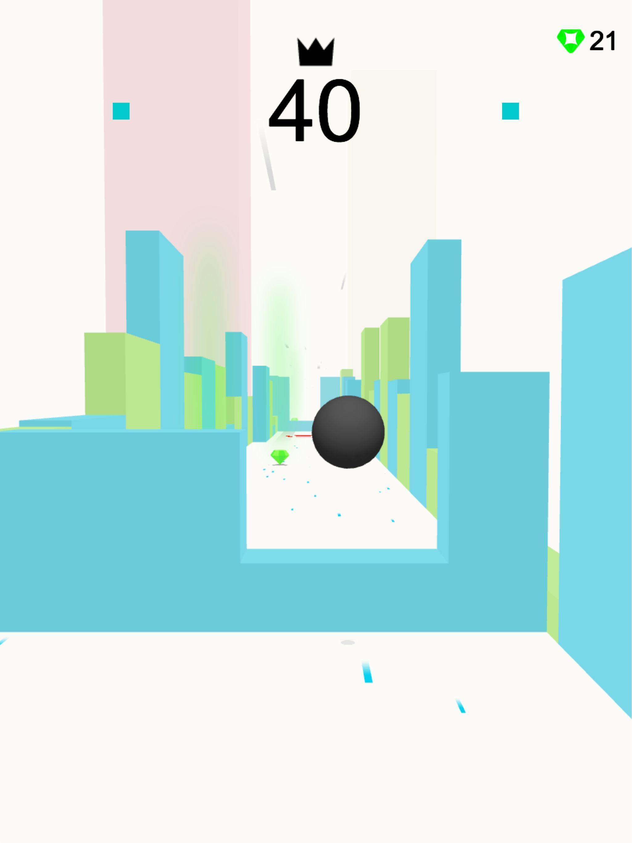 Catch Up 1.1 Screenshot 7