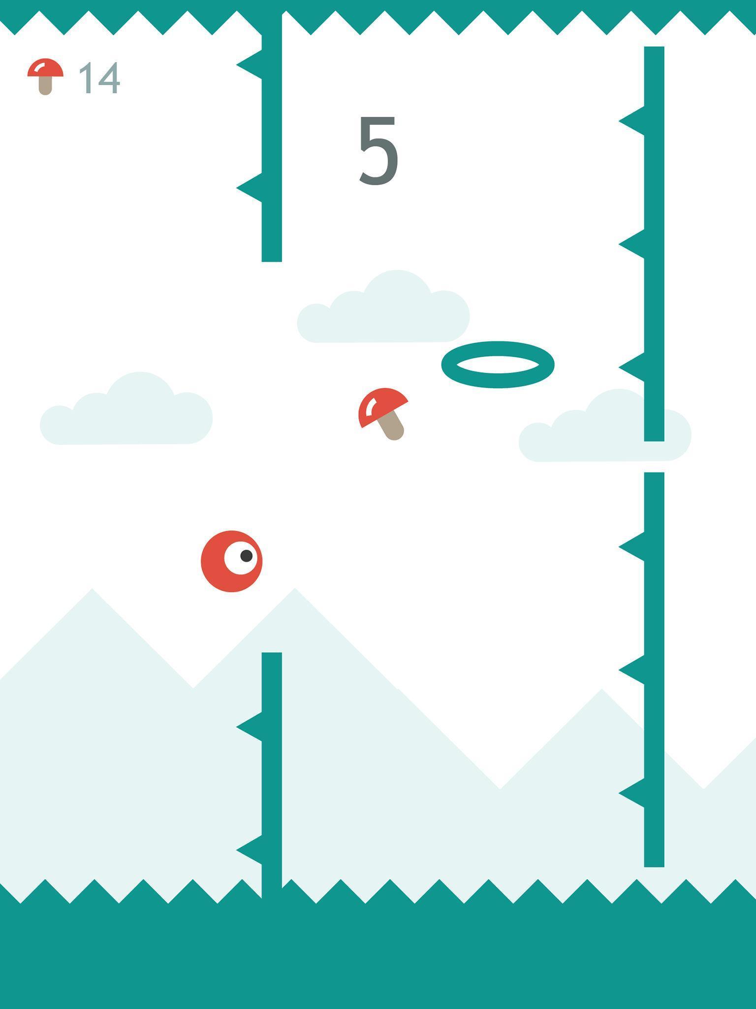 Hop Hop Hop 1.4 Screenshot 13