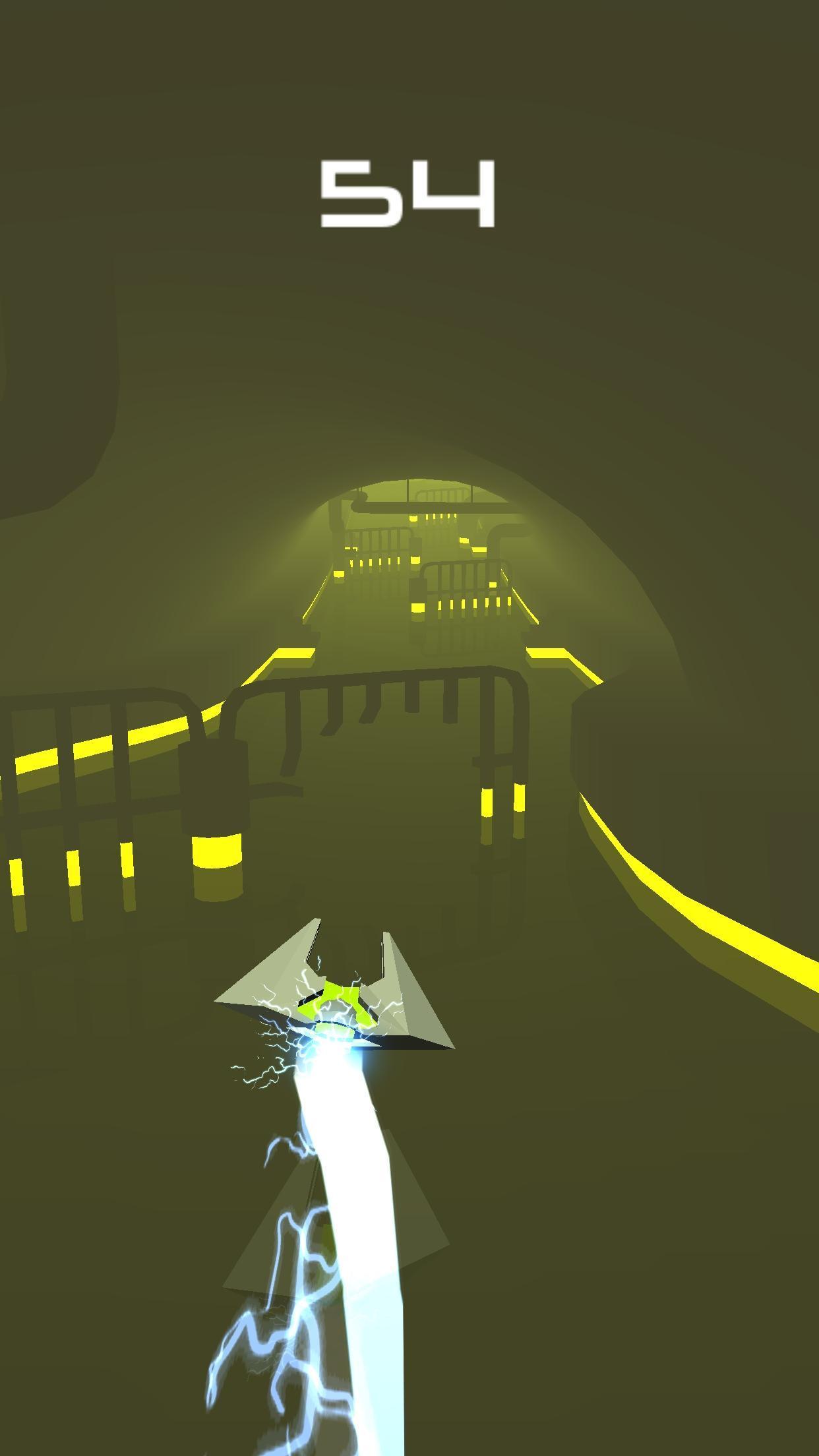 Horizon 1.1 Screenshot 3