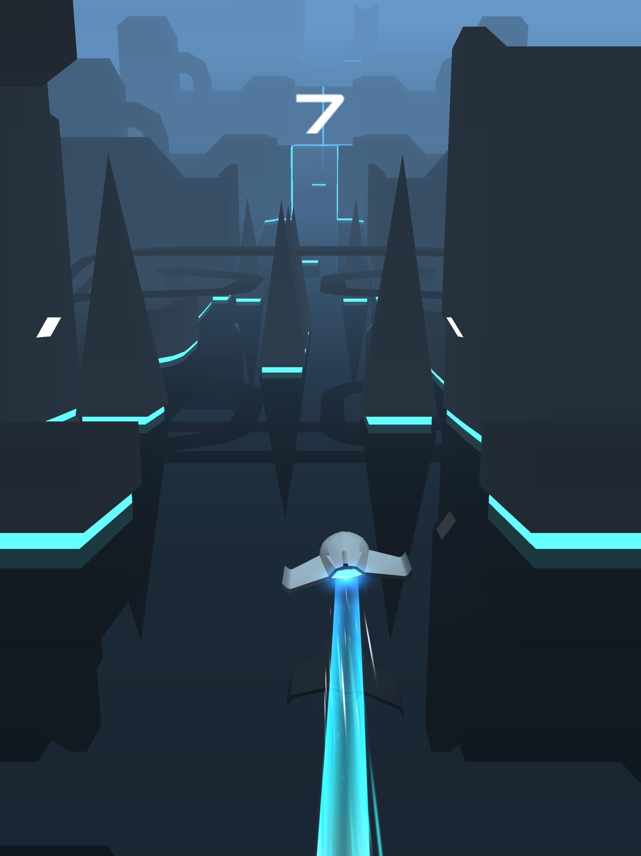 Horizon 1.1 Screenshot 6