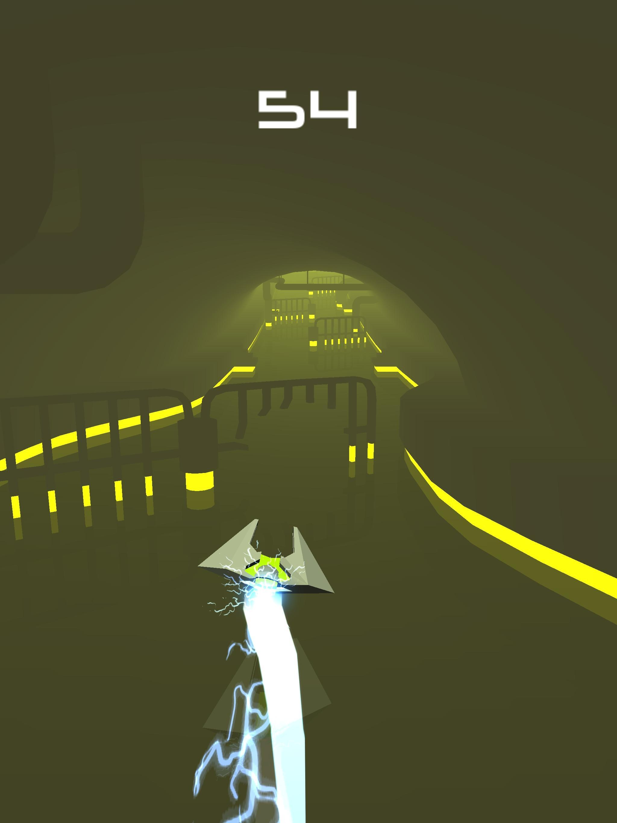 Horizon 1.1 Screenshot 8