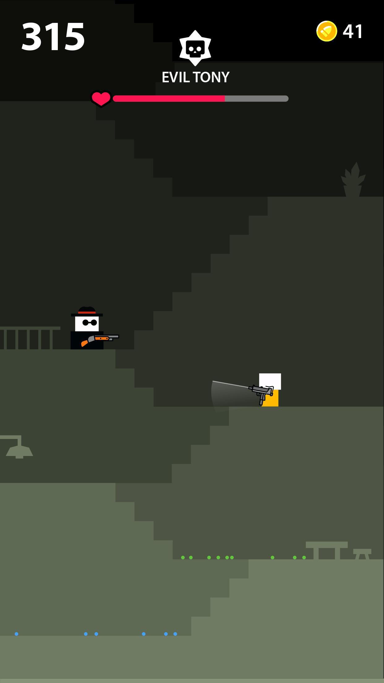 Mr Gun 1.5.7 Screenshot 4