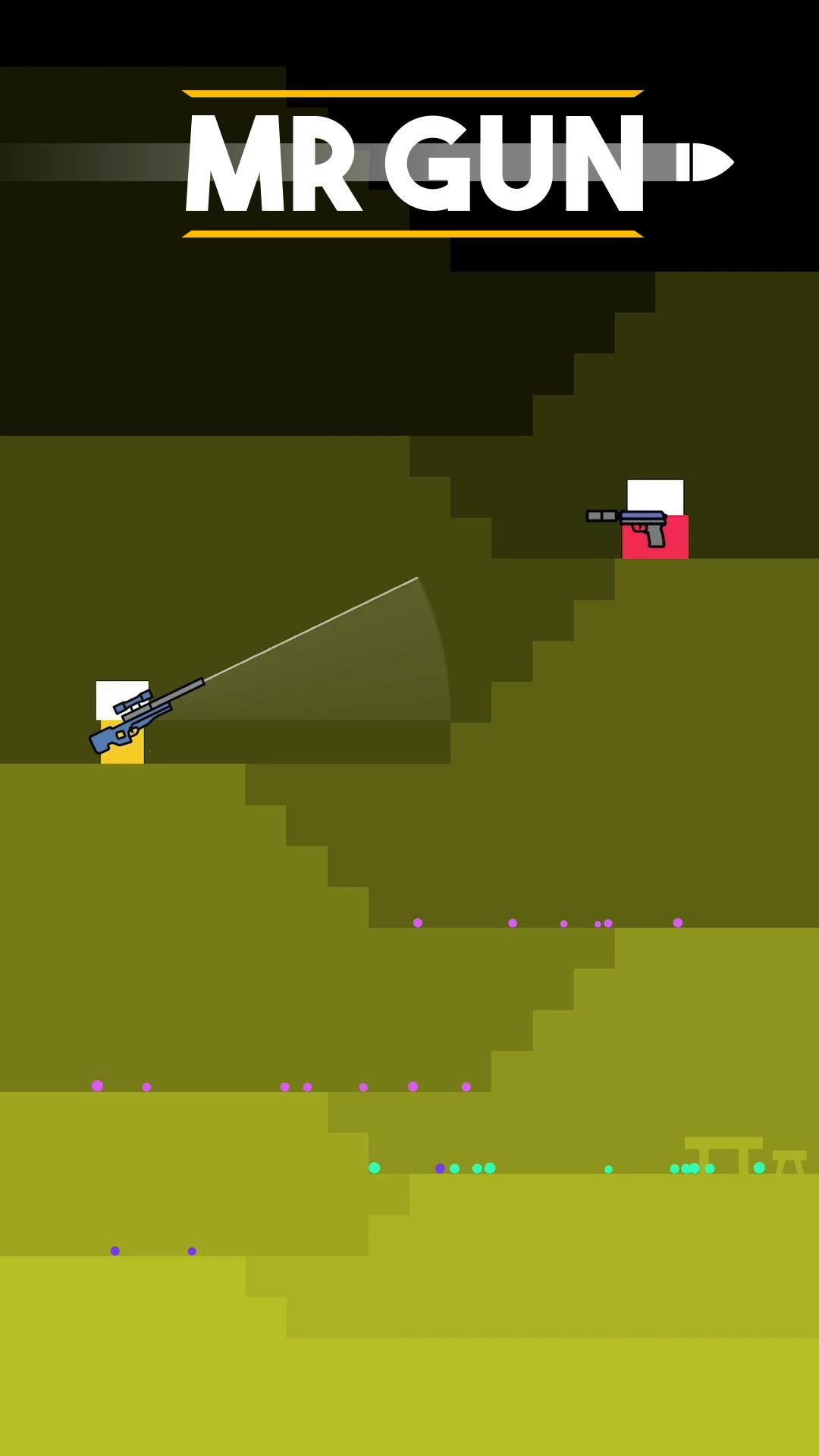 Mr Gun 1.5.7 Screenshot 5