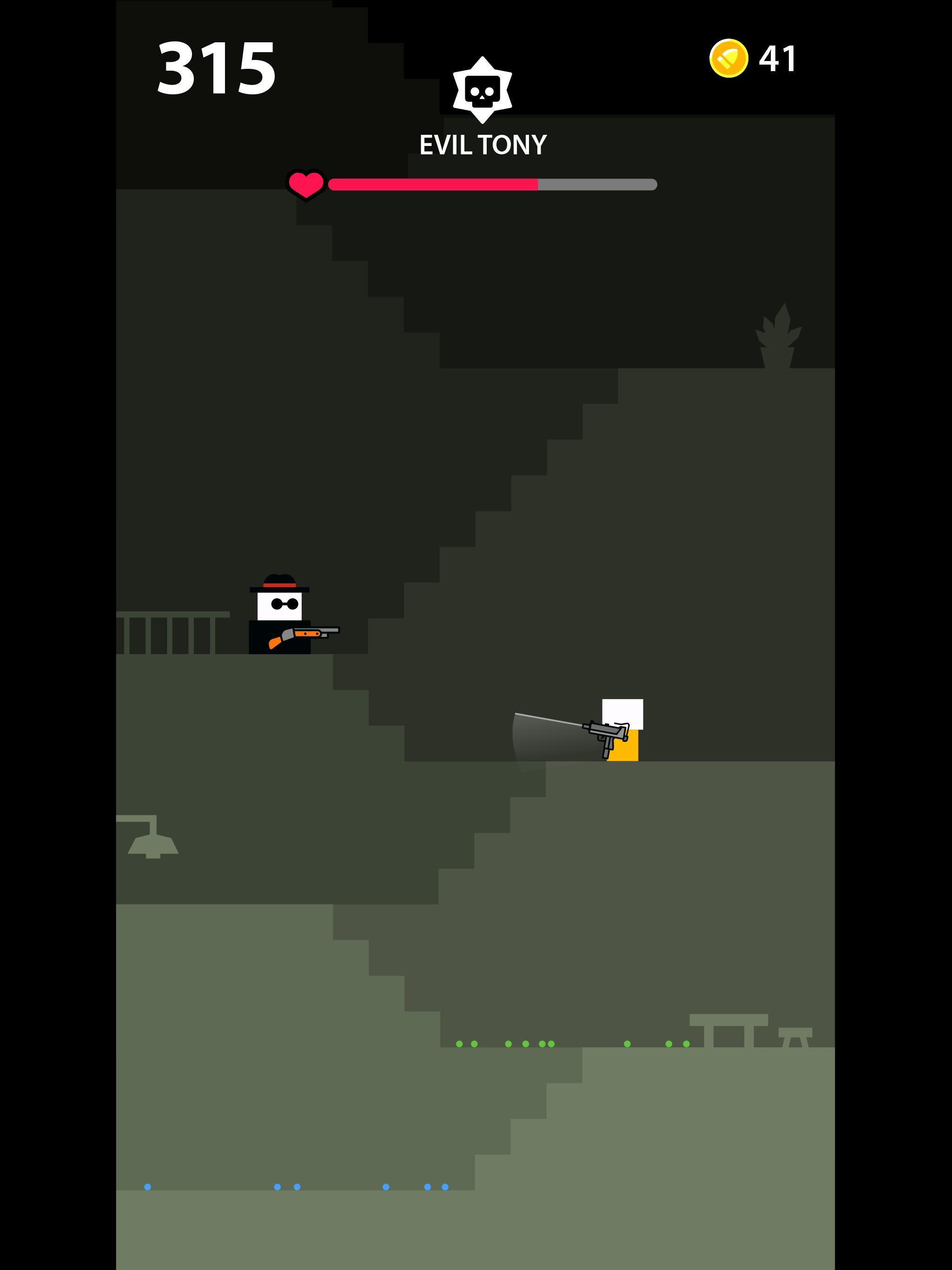Mr Gun 1.5.7 Screenshot 7