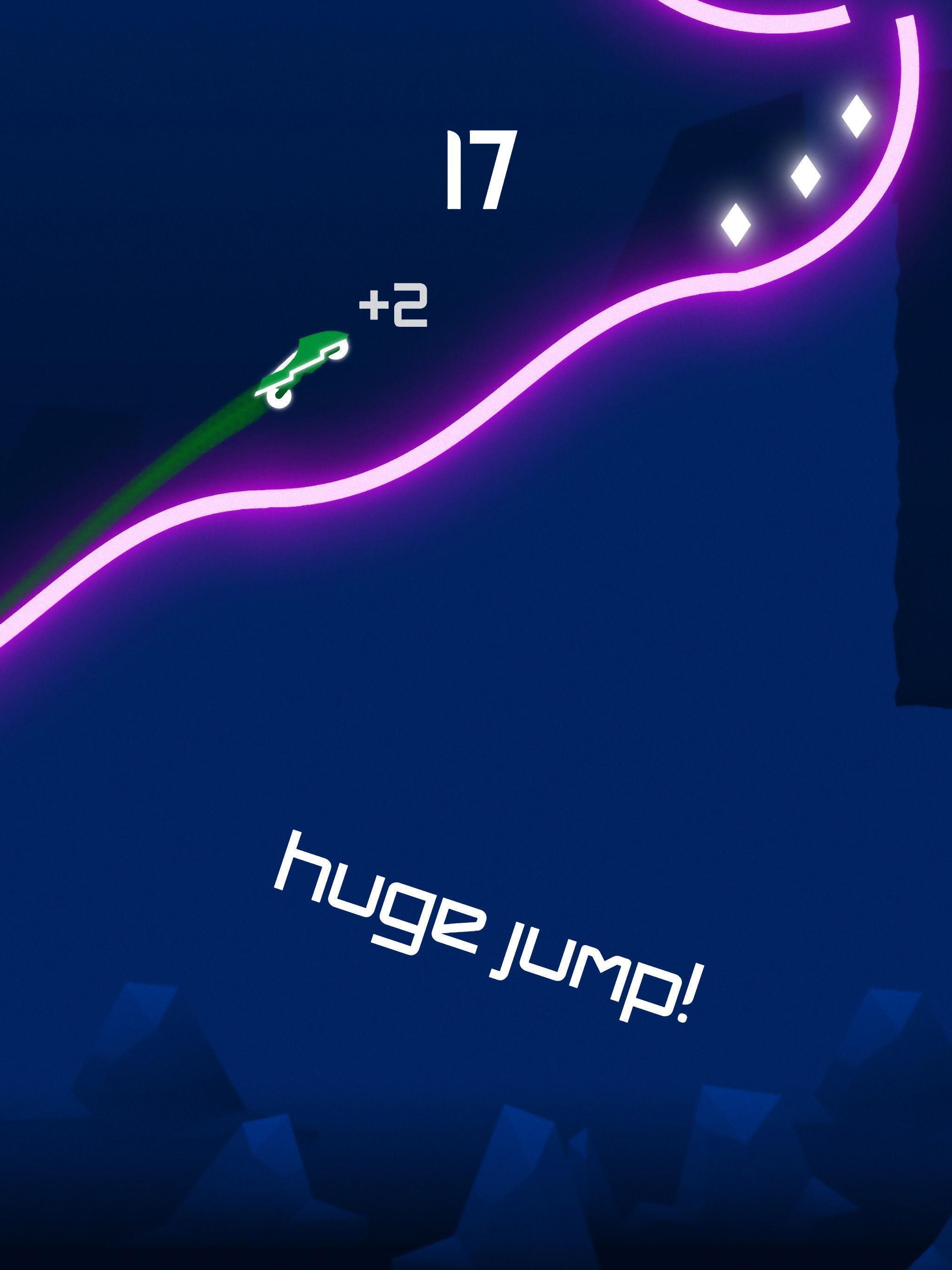Rider 1.4.1 Screenshot 6