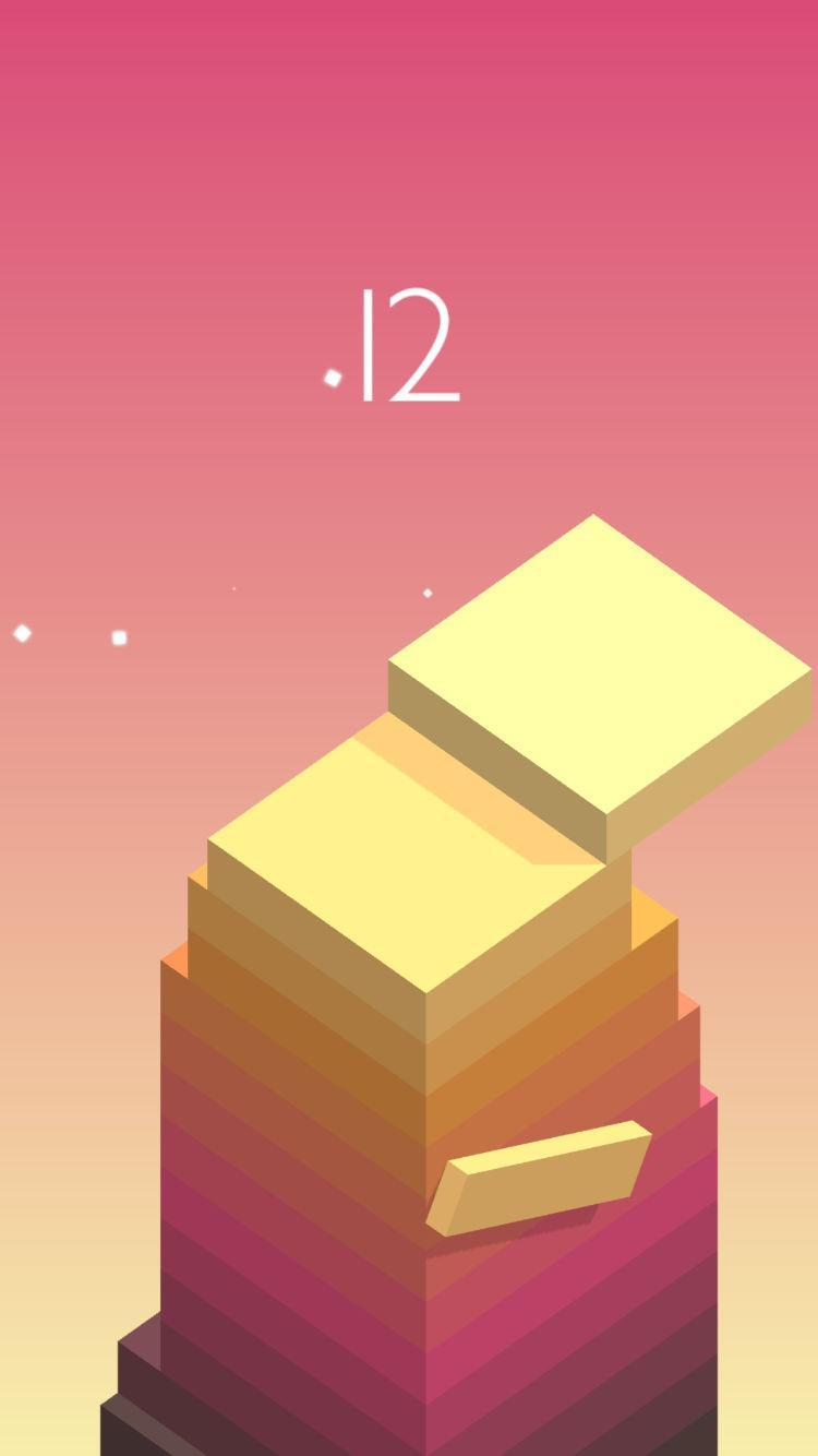 Stack 3.4 Screenshot 1