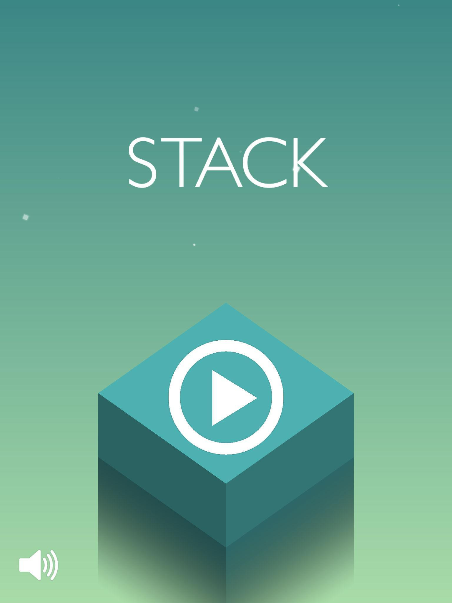 Stack 3.4 Screenshot 10
