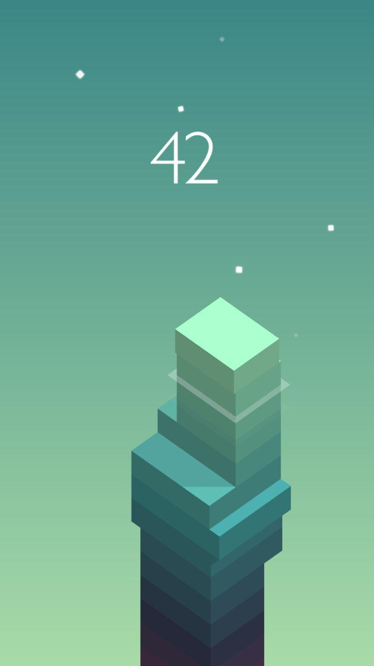 Stack 3.4 Screenshot 3