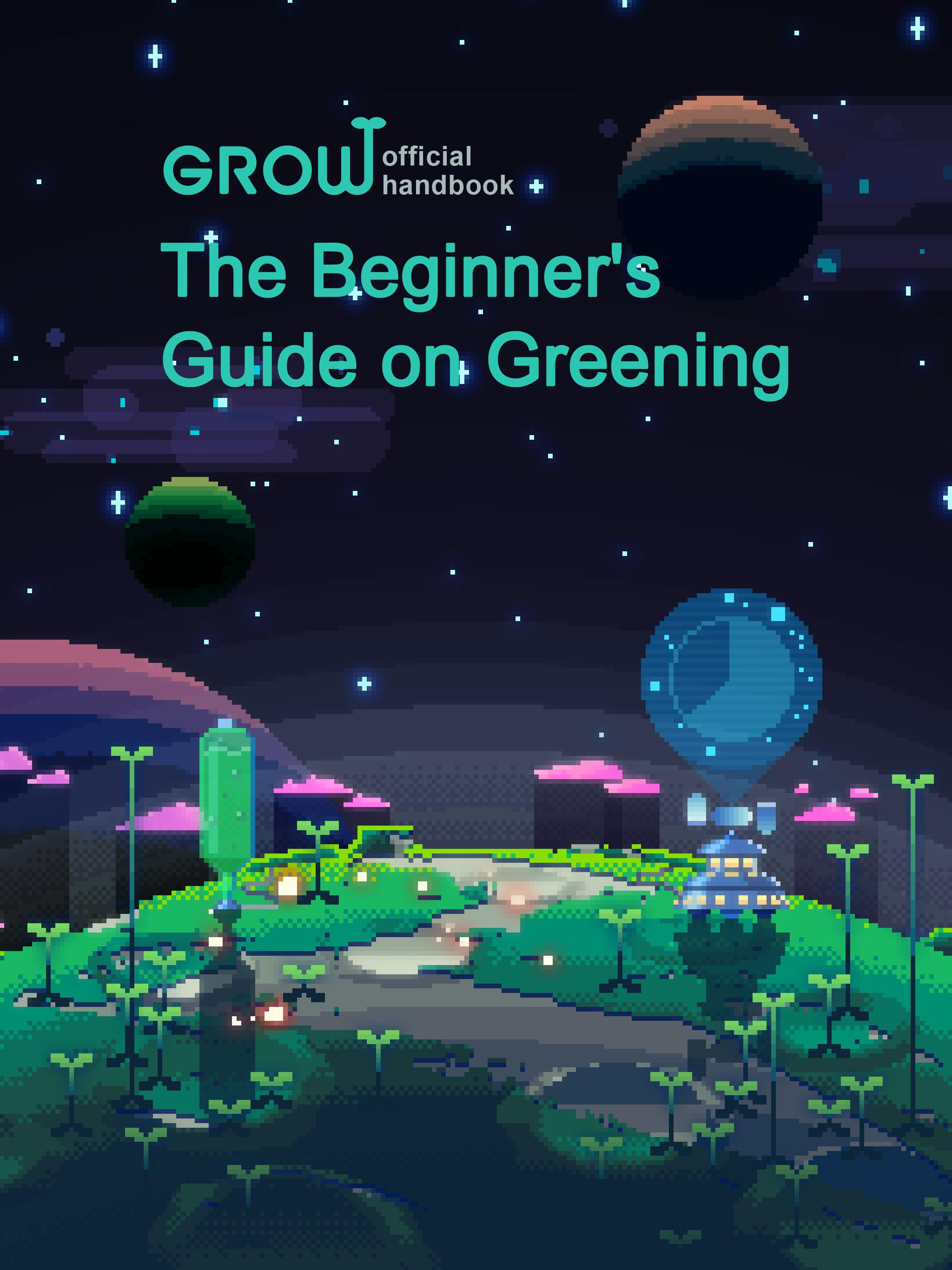 Green the Planet 2 2.4.1 Screenshot 7
