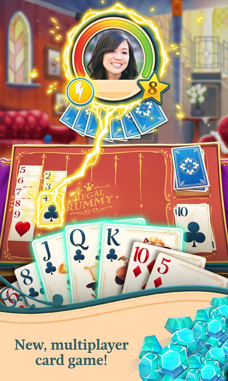Shuffle Cats 1.6.2 Screenshot 4