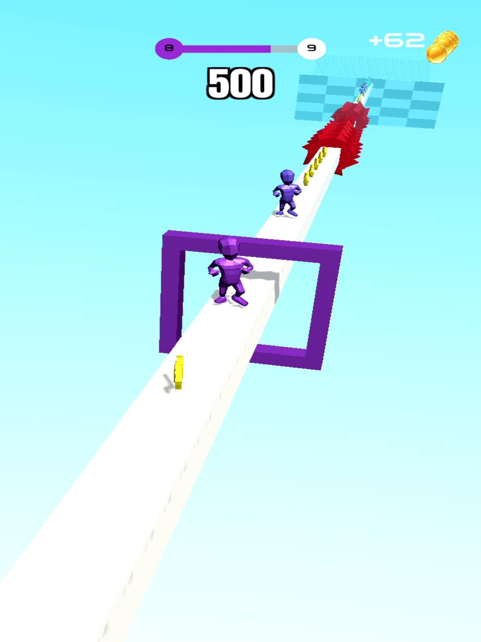 Ring Zone 1.0 Screenshot 6