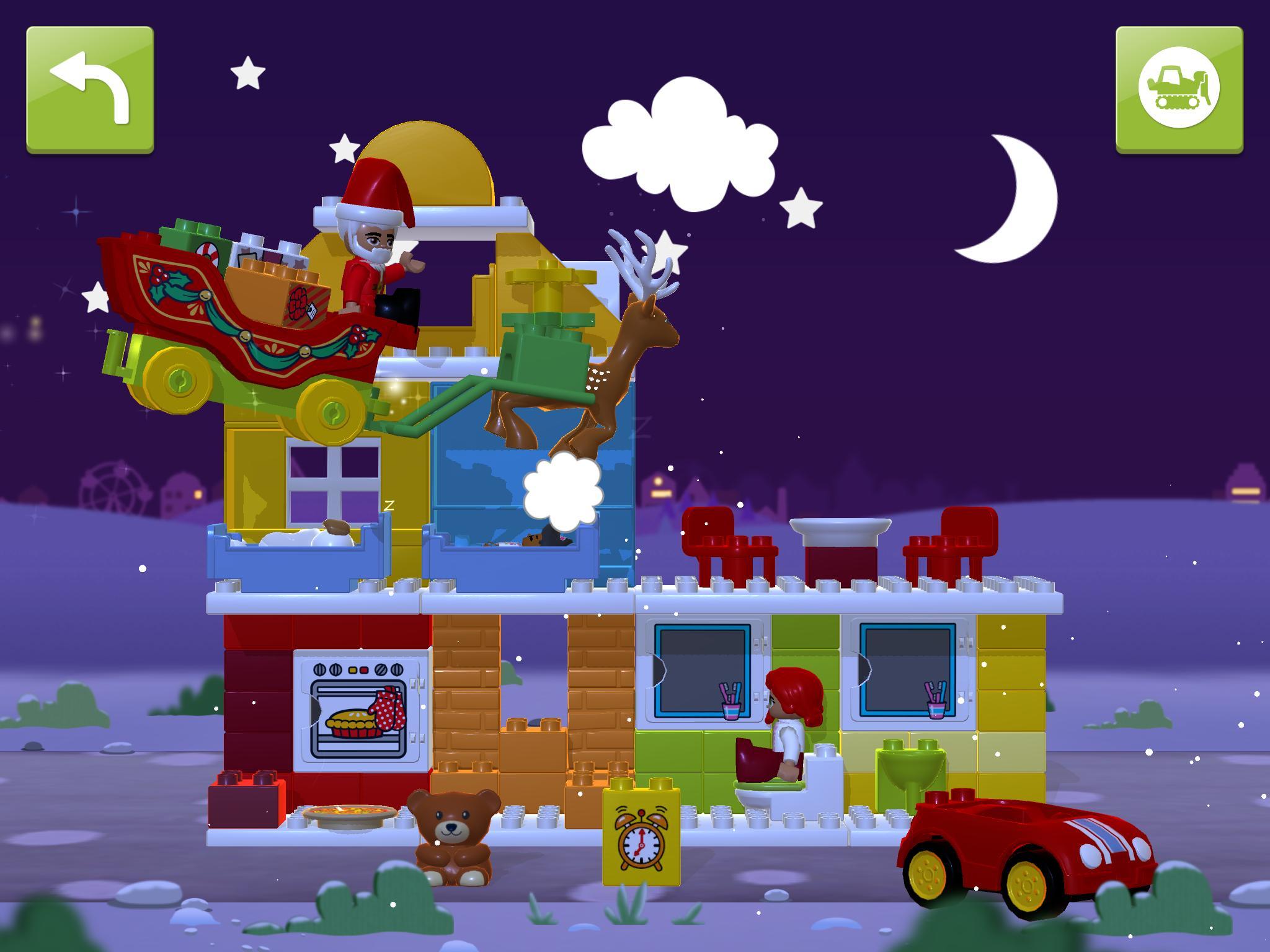 LEGO® DUPLO® Town 2.8.1 Screenshot 15