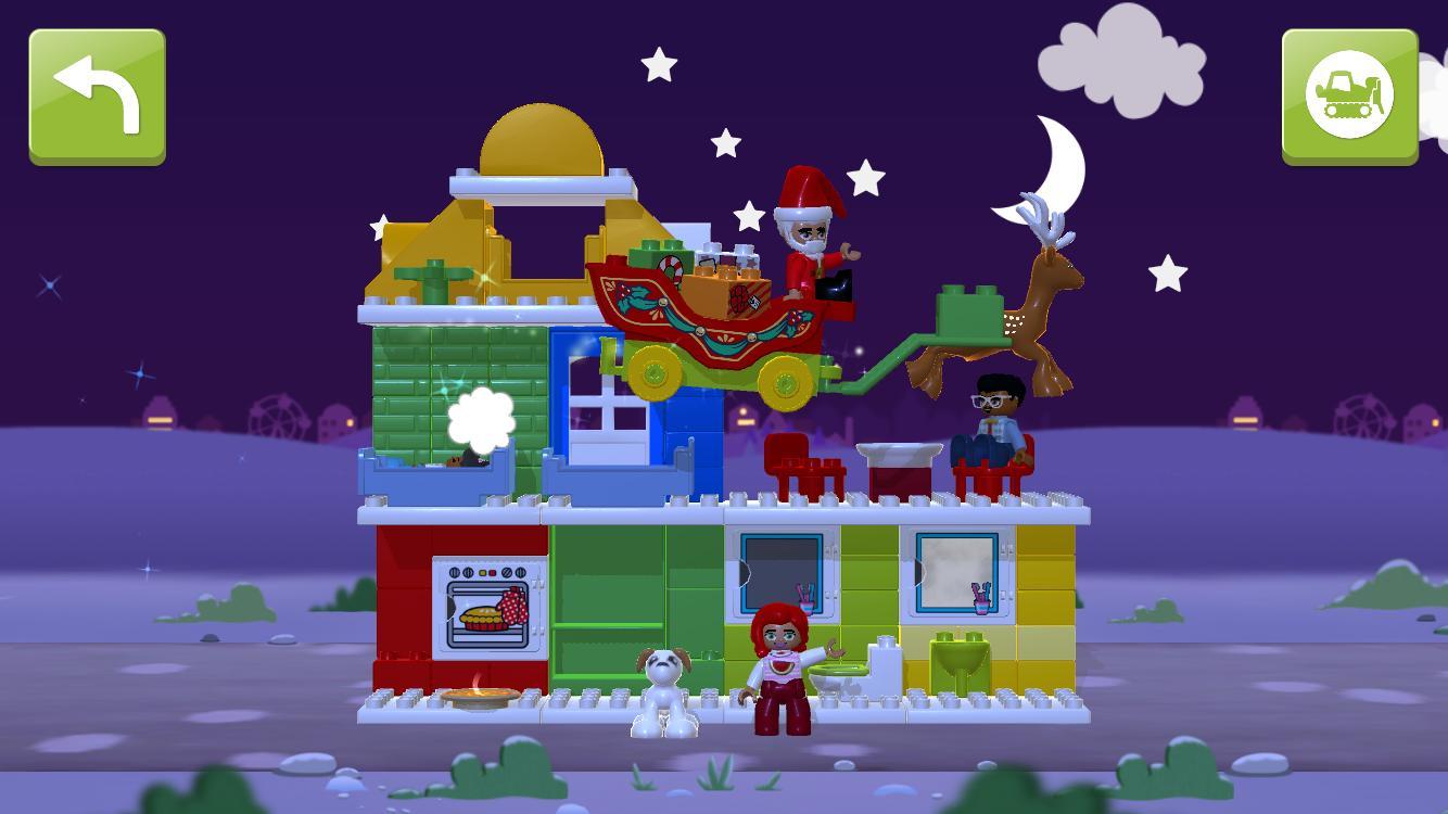 LEGO® DUPLO® Town 2.8.1 Screenshot 7
